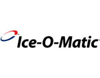Ice O-Matic Ice Makers