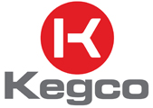 Authorized Kegco Dealer