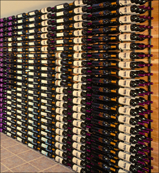 Vintageview Wine Cellar 4