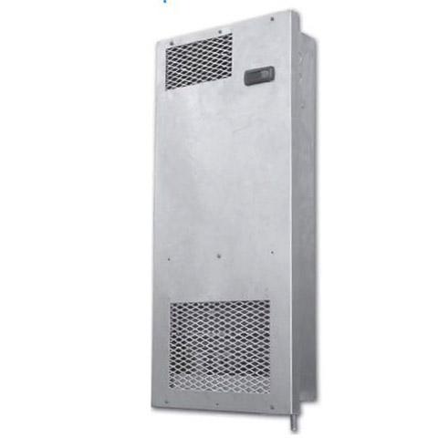 Wine Mate Wm 2500ssw Split System Wine Cellar Cooling
