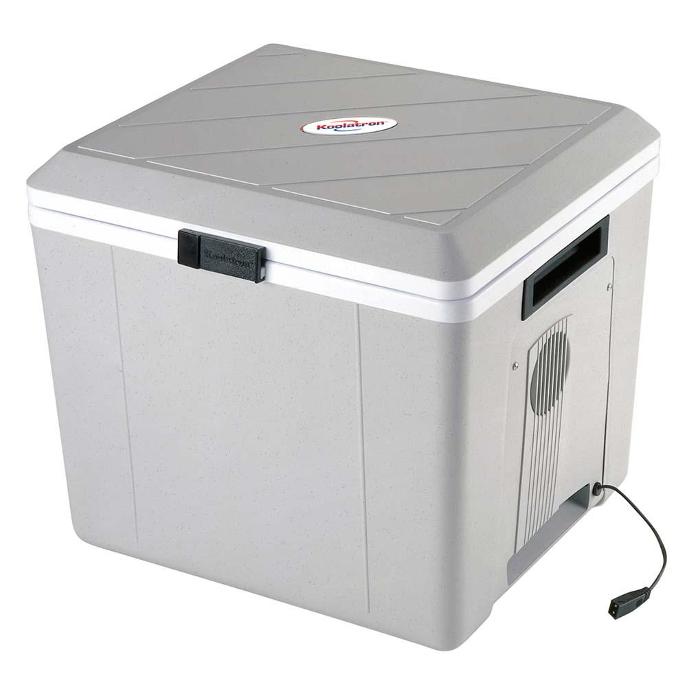 12V Black Portable Stove Food Heater Caravan Camping Car ...   Portable Food Warmer Cordless