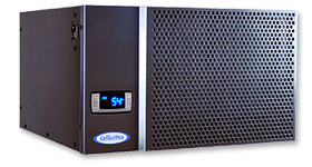 CellarPro Cooling System