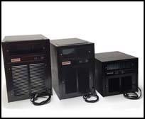 Breezaire Wkl 3000 Wine Cellar Cooling Unit 650 Cubic