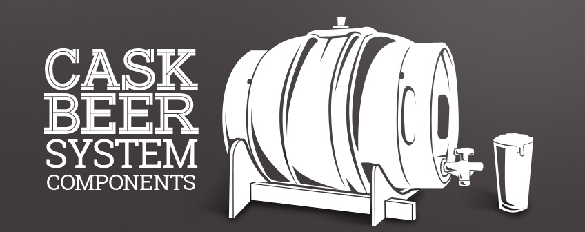 beverage factory cask beer system components november 3, 2017 firkin beer illustration cask conditioned beer, also known as real ale, is beer that has gone through a second fermentation process, is unpasteurized and served from a cask keg with