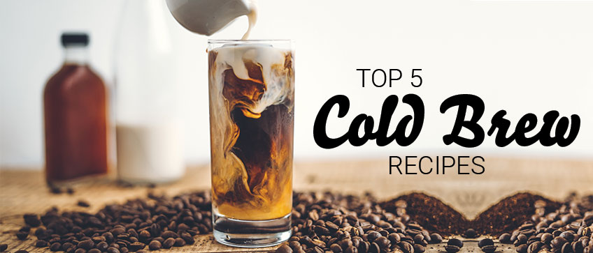 coldbrewrecipes