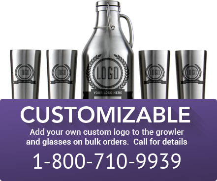 Customize these sets with your own graphics when buying in bulk.  Call 1-800-710-9939 for more info.