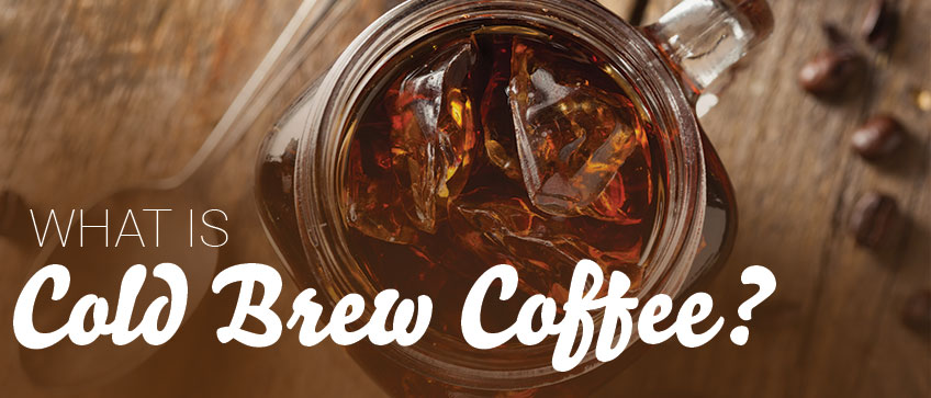 whatiscoldbrewcoffee