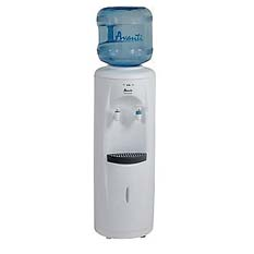 Avanti Room Temp & Cold Water Coolers