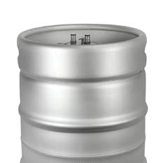 Stainless Fermentation Tanks