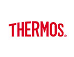 Thermos Water Coolers & Accessories