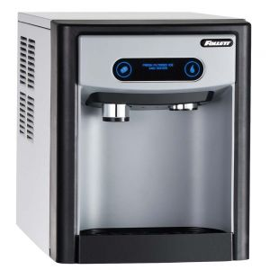 Photo of 7 Series Countertop Ice & Water Dispenser - No Filter