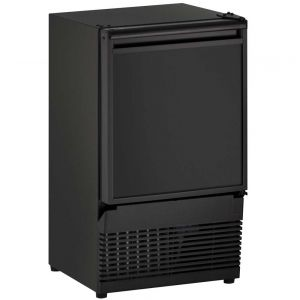 Photo of Built-in Ice Maker - Black