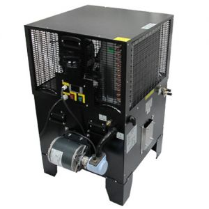 Photo of EXTRA 450 Ft. Glycol Chiller - Procon