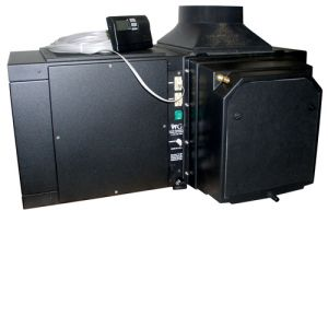 3 Photo of Wine Guardian Integrated Humidifier for 2 Ton Cooling Units