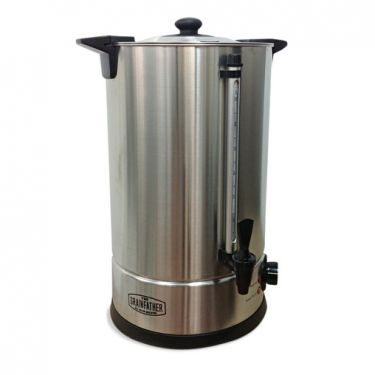 10285 Grainfather Sparge Heater