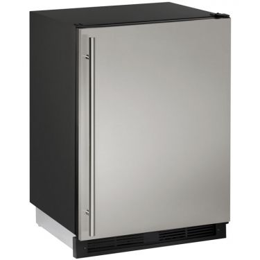 U-Line 1224RFS-00A Ice Maker