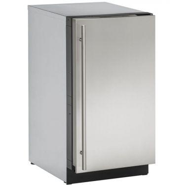 U Line 3000 Series 3018rfs 00b 18 Quot Refrigerator