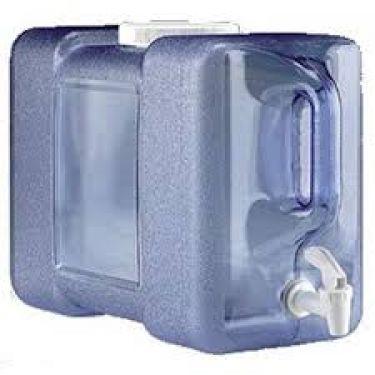 Refrigerator Water Bottles Beveragefactorycom