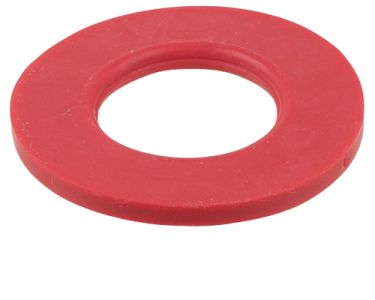 BSG 5823 - Replacement Gasket