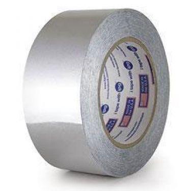 28c70515fc1 Aluminum Foil Tape 2.5