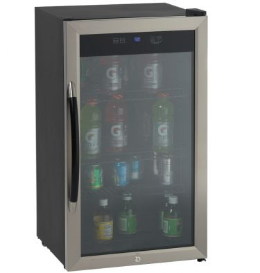 Avanti BCA306SS Beverage Center