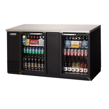 Everest EBB69G-24 Cooler
