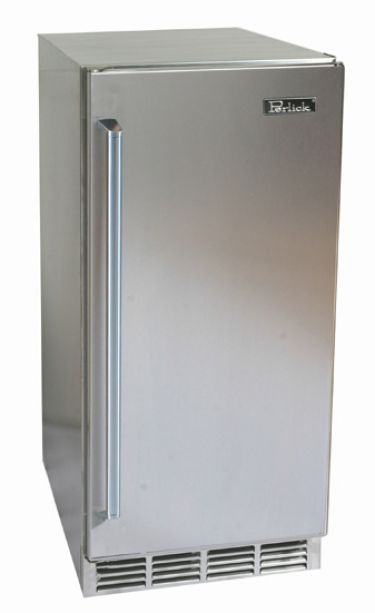 Perlick HP15RS-3-1R
