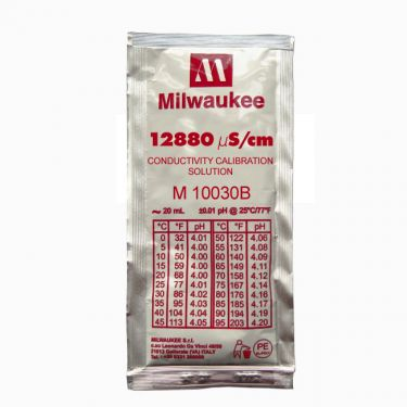 M10030B Conductivity Solution