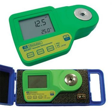 MA884-BOX Digital Refractometer