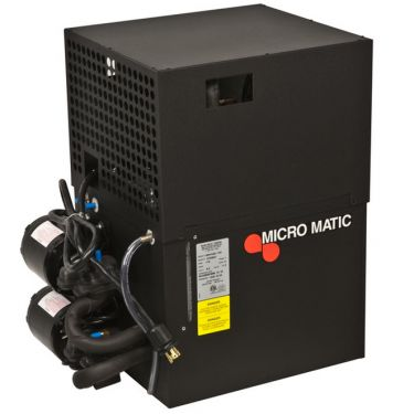 3/4 HP Glycol Chiller