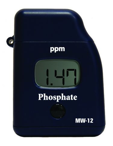 Milwaukee MW12 Phosphate