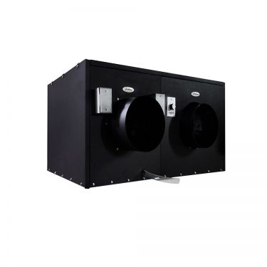 WineMate 4500DS Ducted Cooling U
