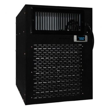 WineMate 6500HZD Cooling Unit