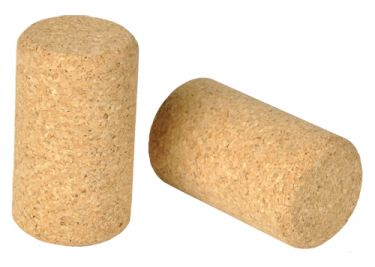 BSG 6213A - Beer Cork 30 Count