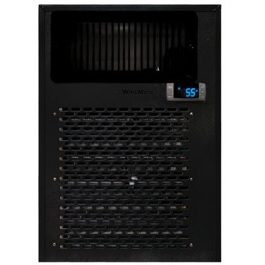 WineMate 3500HZD Cooling Unit