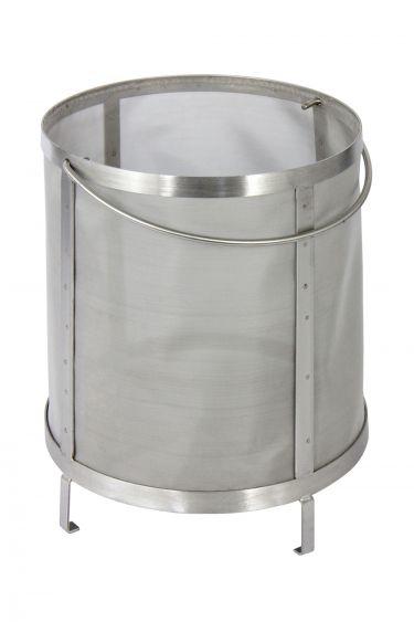 8 Gallon Coffee Filter Basket