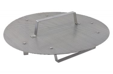 30 Gallon Brew Pot False Bottom