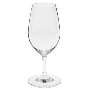 Riedel Vinum Port Wine Glass