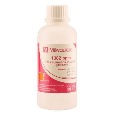 MA9062 TDS Calibration Solution